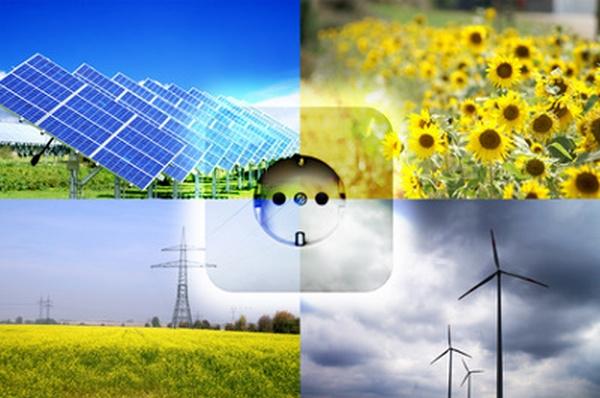 Швейцарія надасть Житомиру грант у розмірі  млн на енергоефективність