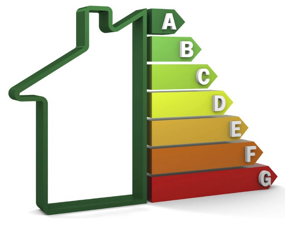 economy-elektroenergy