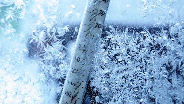 Temperatura0