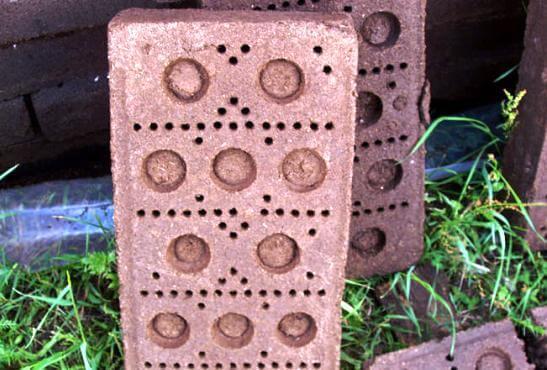 Теплоізоляційні плити з торфу